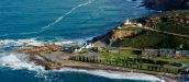 Review of Mossel Bay Bed and Breakfast Accommodation and How to Find It