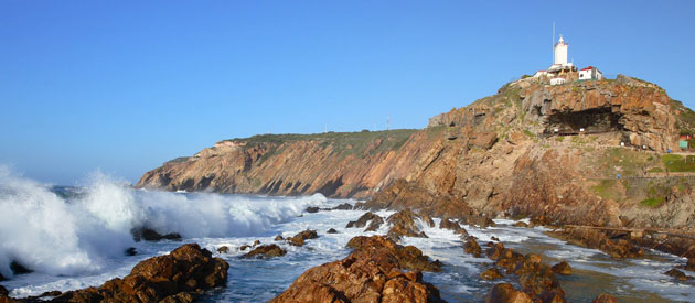MOSSEL BAY TOURISM