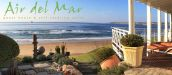 AIR DEL MAR GUESTHOUSE & SELF CATERING, MOSSEL BAY