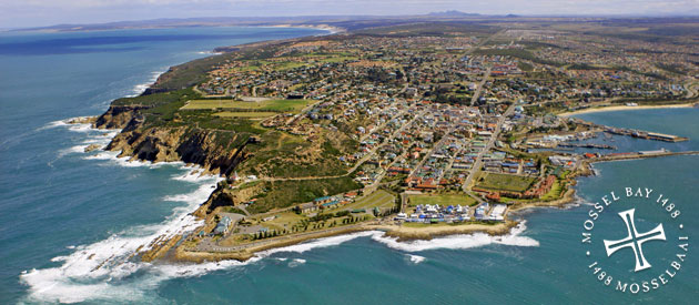 accommodation, africa, apartments to rent, bed and breakfast, holiday, holiday mosselbay, honeymoon accommodation, house to rent, houses to rent mosselbay, moselbay