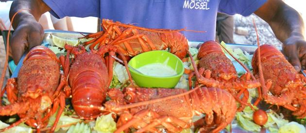 DE VETTE MOSSEL SEAFOOD RESTAURANT & WEDDING VENUE - Businesses in Mossel Bay