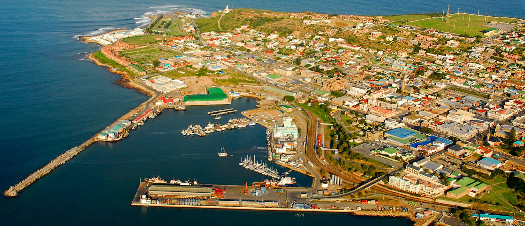 Mossel-Bay-Info-co.za